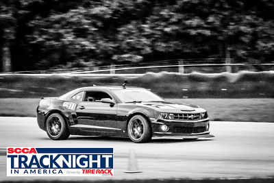 2020 SCCA TNiA Pitt Race Sep30 Nov Blk Camaro-19