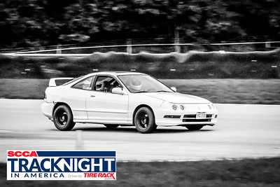 2020 SCCA TNiA Sept 30 Pitt Race Nov White Acura-42