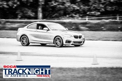 2020 SCCA TNiA Sept 30 Pitt Race Nov Blu BMW-12