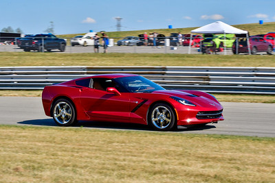 2020 July 29 TNiA Nov Brg Vette