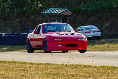 2020 SCCA TNiA Pitt July29 Nov Red Miata-22
