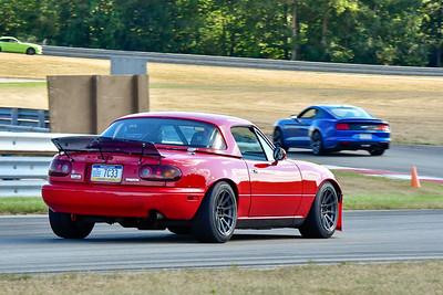 2020 SCCA TNiA Pitt July29 Nov Red Miata-14