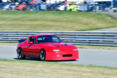 2020 SCCA TNiA Pitt July29 Nov Red Miata-5
