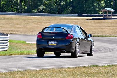 2020 SCCA TNiA July 29 Pitt Race Adv Blk Neon