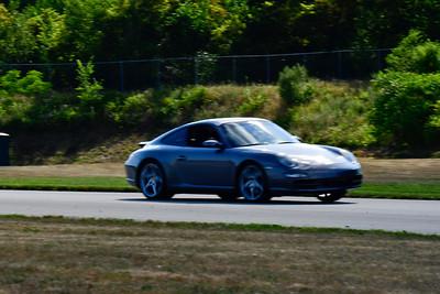 2020 SCCA TNiA July 29 Pitt Race Adv Silver 911