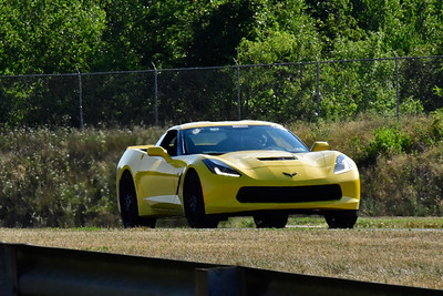2020 July 29 TNiA Adv Yellow Vette new