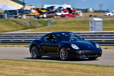 2020 July 29 TNiA Interm Blk Porsche Cayman