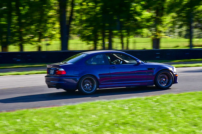 2020 MVPTT Blu Dk BMW M3