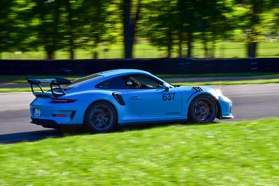 2020 MVPTT Blu Flt Porsche Wing