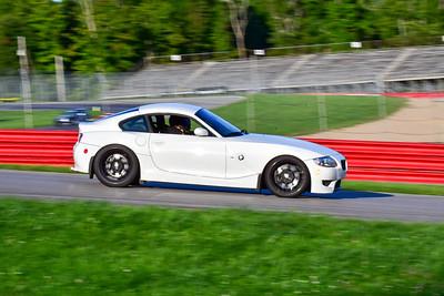 2020 MVPTT BMW Z4