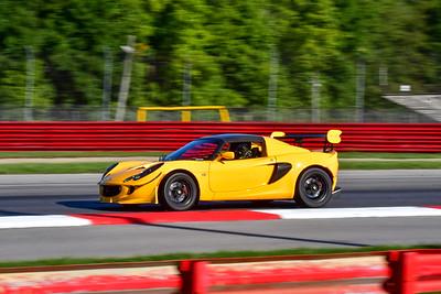 2020 MVPTT MO Yellow Lotus