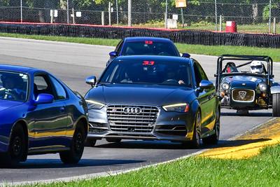 2020 MVPTT MO Nov Silver Audi