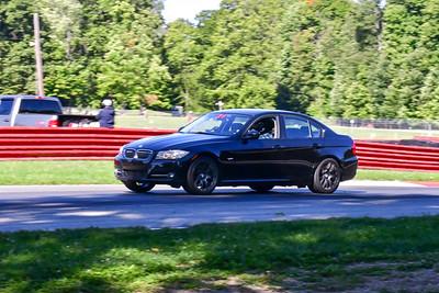 2020 MVPTT MO Blk BMW New 21