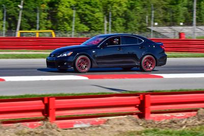 2020 MVPTT MO Nov Blk Lexus