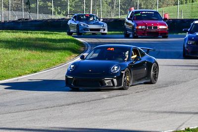 2020 MVPTT MO Nov Blk Porsche