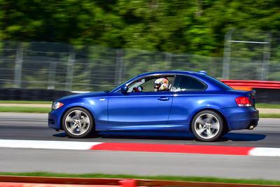2020 MVPTT MO Nov Blu BMW 2