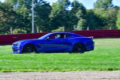 2020 MVPTT MO Nov Blu Camaro White