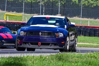 2020 MVPTT MO Nov Blu Mustang 859