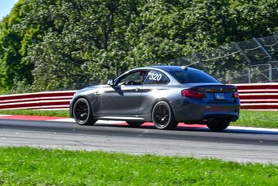 2020 MVPTT MO Nov Silver Dk BMW 2 320