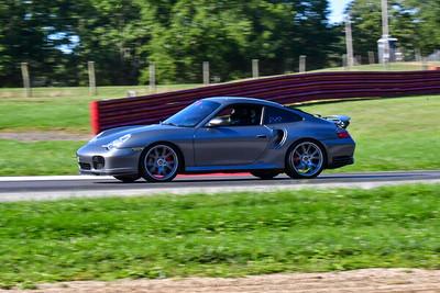 2020 MVPTT MO Nov Silver Porsche Wing