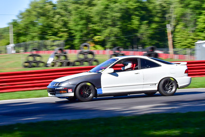 2020 MVPTT MO Nov White Acura