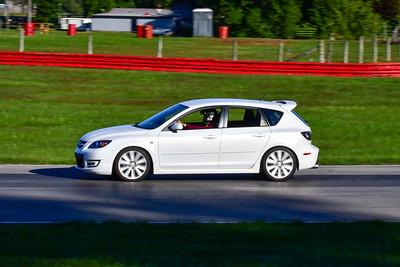 2020 MVPTT MO Nov White Mazda 3