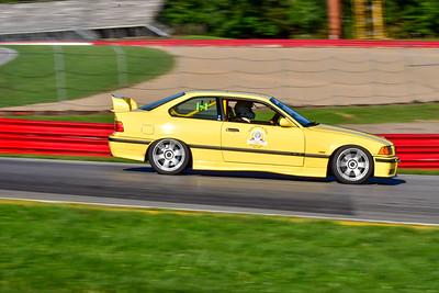 2020 MVPTT MO Nov Yellow BMW M3
