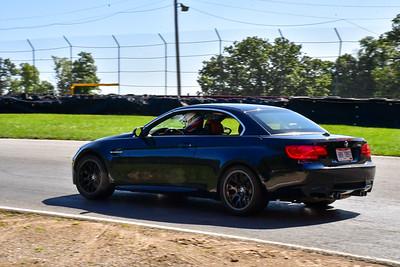 2020 MVPTT Int Blk BMW