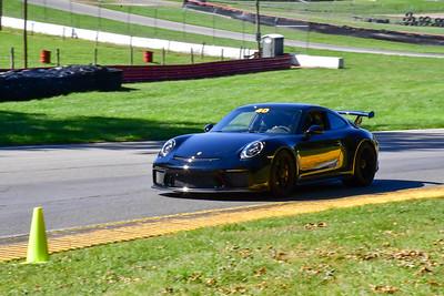 2020 MVPTT Int Blk Porsche Wing