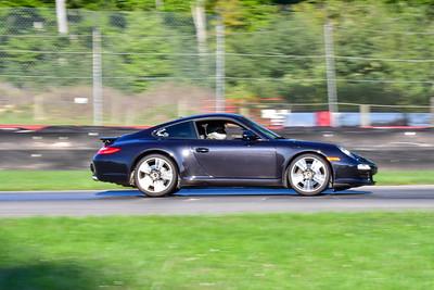 2020 MVPTT Int Blk Porsche