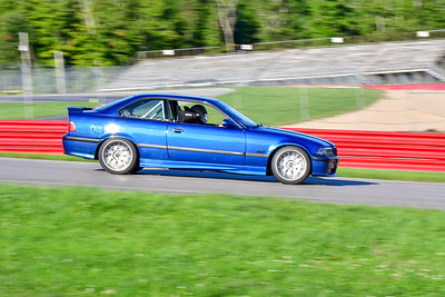 2020 MVPTT Int Blu BMW 3