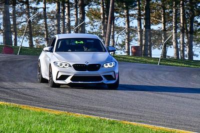 2020 MVPTT Int Gray Lt BMW 2