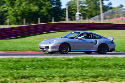 2020 MVPTT MO Int Silver  Porsche