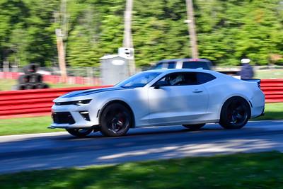 2020 MVPTT MO Int White Camaro
