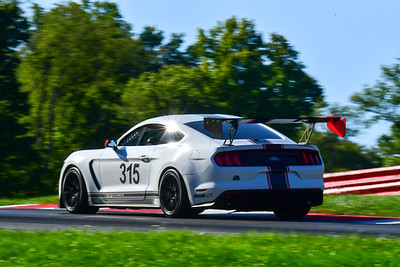 2020 MVPTT MO Int White Mustang Wing 315