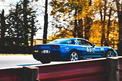 2020 OVR TrackDay MO Blu Vette 63