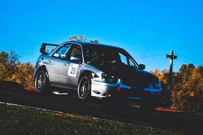 2020 OVR TrackDay MO Silver Subi 25
