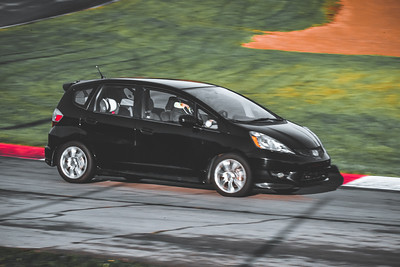 2020 OVR MO Track Day Blk Fit 02
