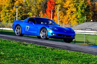2020 OVR MO Track Day Blu Vette 17