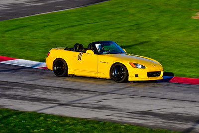 2020 OVR MO Track Day Yellow S2000 11