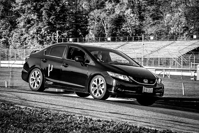 2020 OVR TrackDay MO Blk Honda Civic 4
