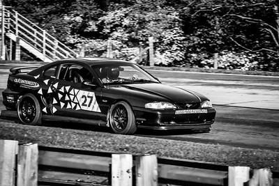 2020 OVR TrackDay MO Blk Mustang 27
