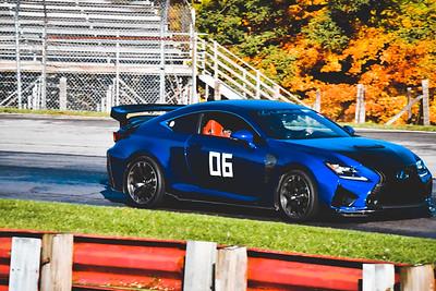2020 OVR MO Track Day Blu Lexus 06