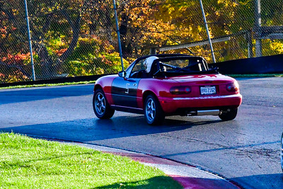 2020 OVR TrackDay MO Red Miata 5