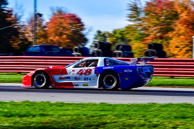 2020 OVR Oct Reg MO GT1 48
