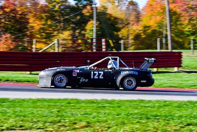 2020 OVR Oct Reg MO GT3 122