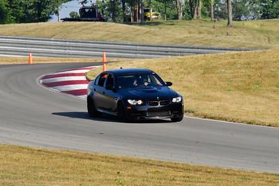 2020 July Pitt Race TNiA Adv Blk BMW