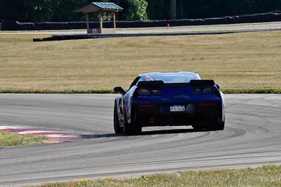2020 July Pitt Race TNiA Adv Blu GS Vette