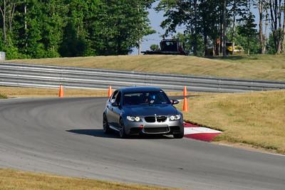 2020 July Pitt Race TNiA Adv Dk Gray BMW