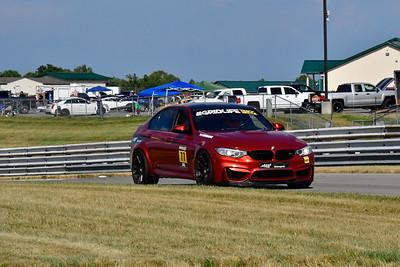 2020 July Pitt Race TNiA Adv Dk Red BMW